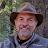 John Borneman avatar image