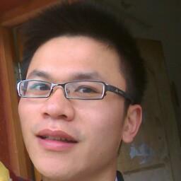 Bill Shao