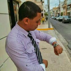 Jose+Miguel