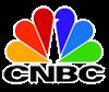 CNBC News
