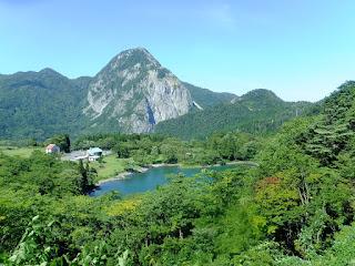 120917糸魚川周遊 (糸魚川市内)