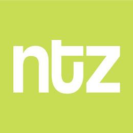 Netizency logo