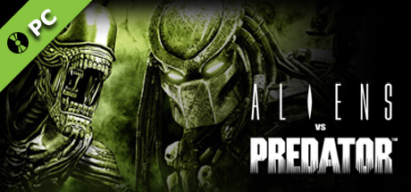 Aliens vs Predator PC Game 2011