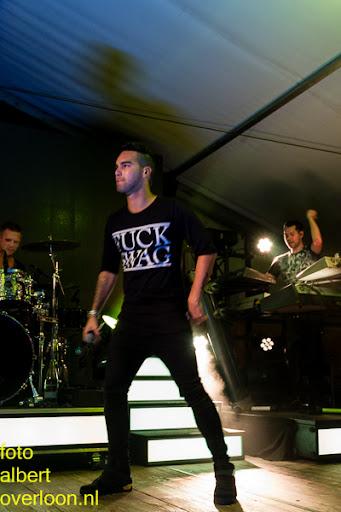 Tentfeest Overloon 2014 (55).jpg