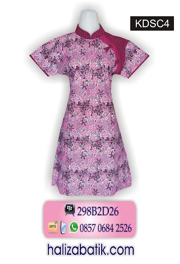 baju dress, foto baju batik, baju 2015