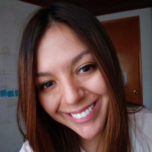 Carol Otero picture