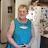 Marie Carroll avatar image