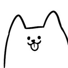Kimbokchee