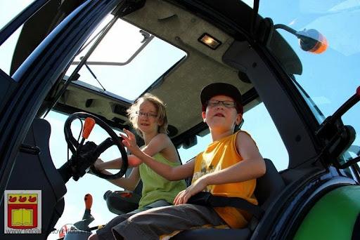 open boerderijdag Vierlingsbeek 28-05-2012 (22).JPG