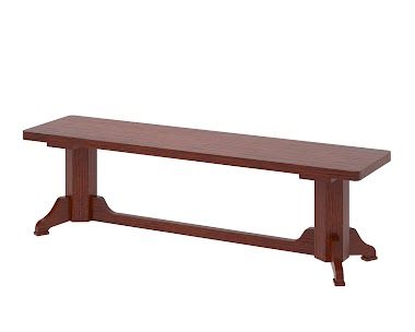 winslow bench
