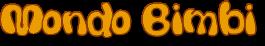 Mondo Bimbi - I progetti per i più piccoli