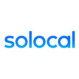 EFFILAB logo