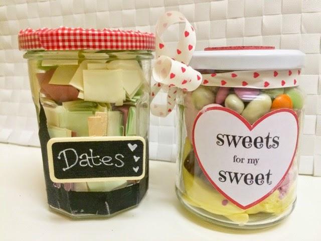 valentines-diy