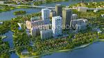 Mua bán nhà  Hoàng Mai, P920, tòa nhà VP6, Linh Đàm, Chính chủ, Giá Thỏa thuận, Anh Tuấn, ĐT 0908219686