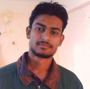 Saeed Mansuri