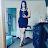 Braulia y Polo Gonzalez avatar image