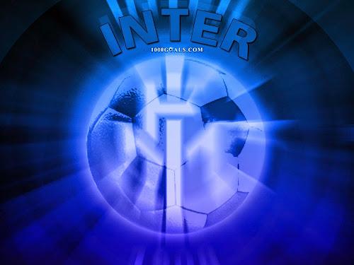 fifa inter milan wallpaper