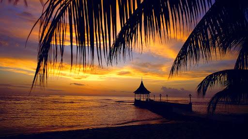 Montego Bay, Jamaica.jpg