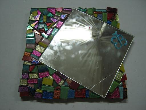 Kerstworkshop 7-12-2012 030.jpg