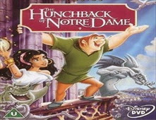 مشاهدة فيلم The Hunchback of Notre Dame