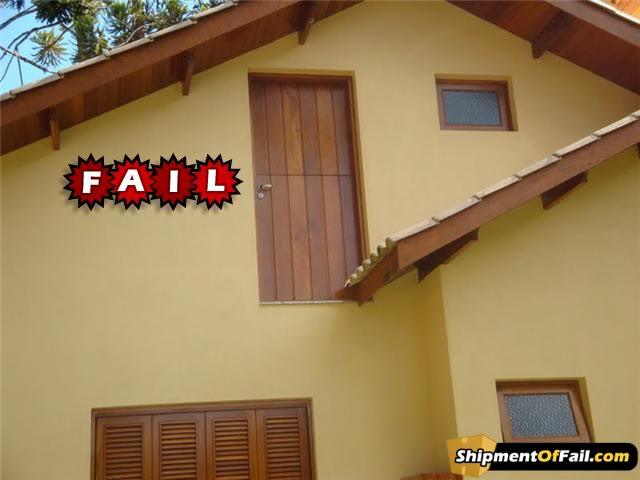 Fails de arquitectura (II)