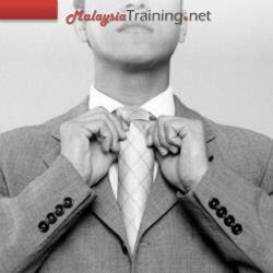 Business Etiquette Training Course