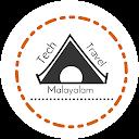 Tec Travel Malayalam