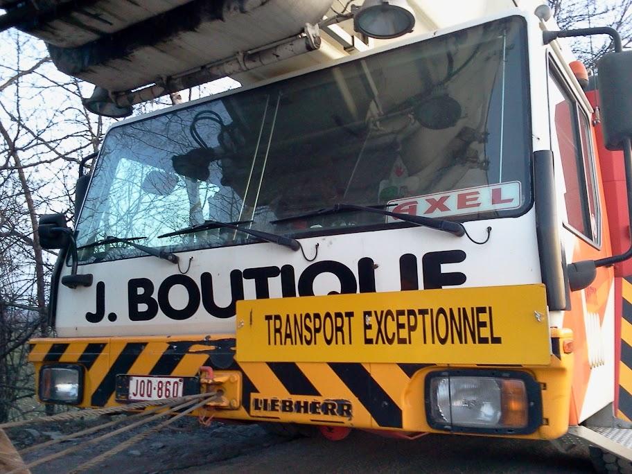 Les grues de J.BOUTIQUE SA (Belgique) 2012-02-08%252017.33.21