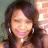 Carolyn Glenn avatar image