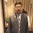 vishal sinha avatar image
