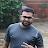 Abhay Korat avatar image