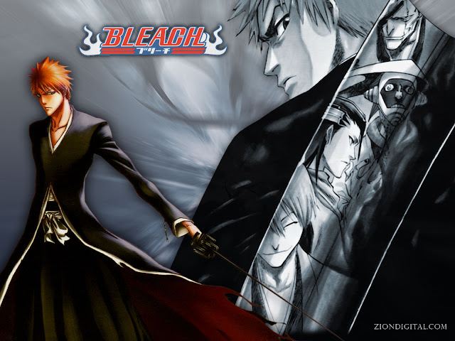 torrent-bleach-episodio-01-ao-366-filmes-ost
