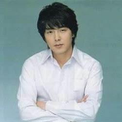 Jun Tsuchiya
