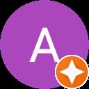 Andrea O.,AutoDir