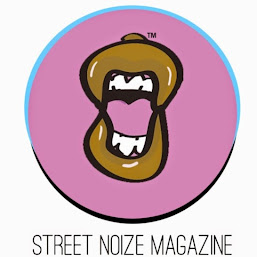 Street Noize photos, images