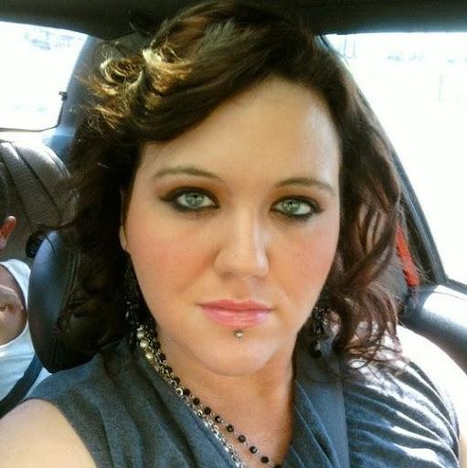 Cassandra Tyson Photo 9