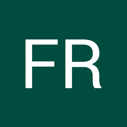 FR Bourse
