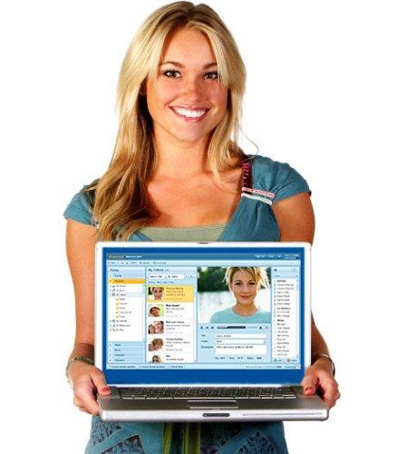 BIGjob-of-a-web-designer-2.jpg.jpg