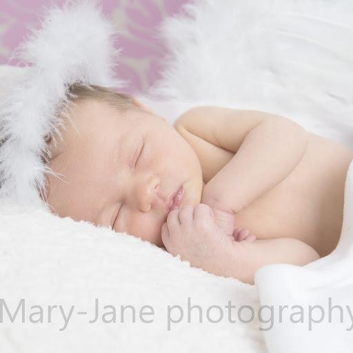 Mary Lang Photo 23