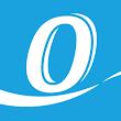 Ontex I