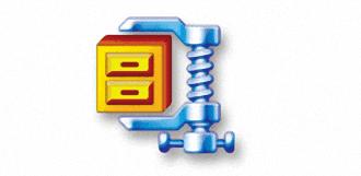WinZip se actualiza con soporte completo para Windows 8.1