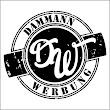 Dammann W