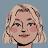 Sonya Stone avatar image
