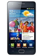 cellphone repair tutorials Samsung hard reset