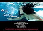 Lifestyle Underwater ( Calendar 2014)