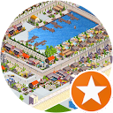 Fernando Mosquero