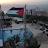 Jamil Elrefai avatar image