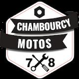 Chambourcy Motos 78 - Concessionnaire Voge