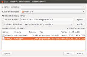 20131005_0001_2 archivos encontrados - Buscar archivos.png