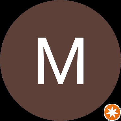 Marten Boxhoorn